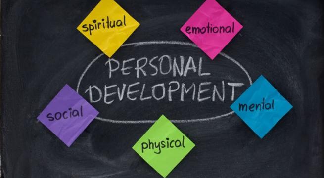 como_hacer_un_plan_de_desarrollo_personal