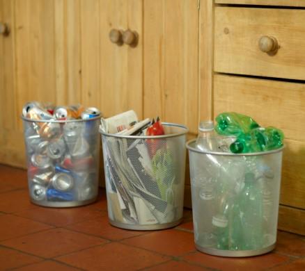 plasticos reciclados