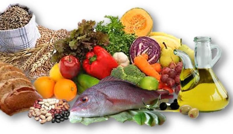 biomoleculas-en-los-alimentos